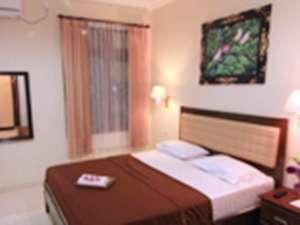 Catur Warga Hotel Lombok - Standard