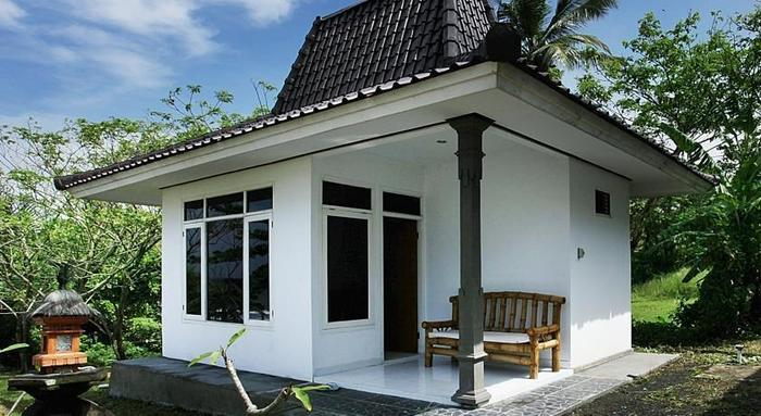 Soka Indah Bali -