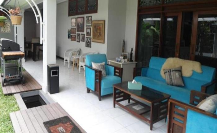 6 Bandung Sekitar 150 Meter Ke Gasibu Atau Gedung Sate Dan 15 Menit Jika Anda Mau Shopping Factory Outlet Di Jl Riau