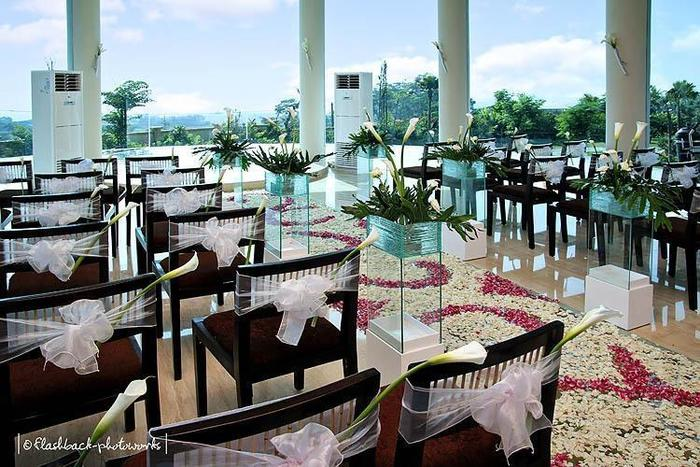 The Singhasari Resort Batu -
