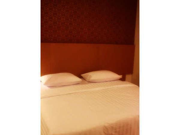 Andelir Hotel Bandung - Royal Double