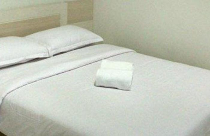The Dinar Hotel Bandung - Standard Room