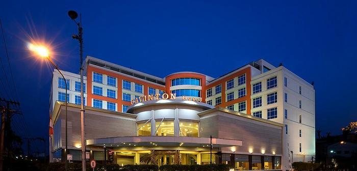 Hotel sekitar Jl. KH. Ahmad Dahlan, Kota Yogyakarta ...