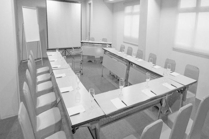 Sahid Gunawangsa Hotel Surabaya - Meeting Room
