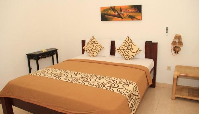 Balangan Cottage Bali - Room Guest (Room Standard)