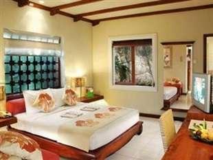 Bali Mandira Beach Resort & Spa Bali -