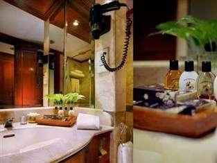 The Media Hotel Jakarta -