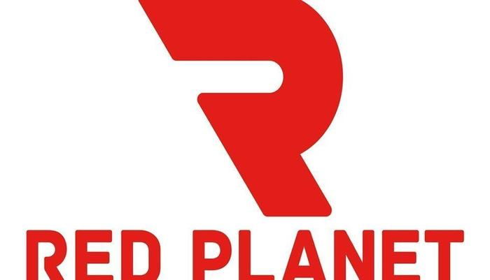 Red Planet Solo -