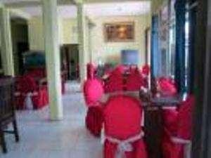 Hotel Chadea Inn Yogyakarta - resto & meeting