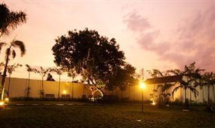 Tirta Kencana Hotel Yogyakarta -