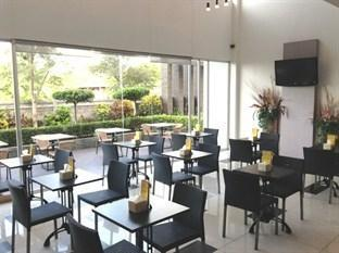 Tilamas Hotel Surabaya -