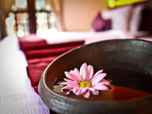 Royal Orchids Garden Hotel Malang - Superior