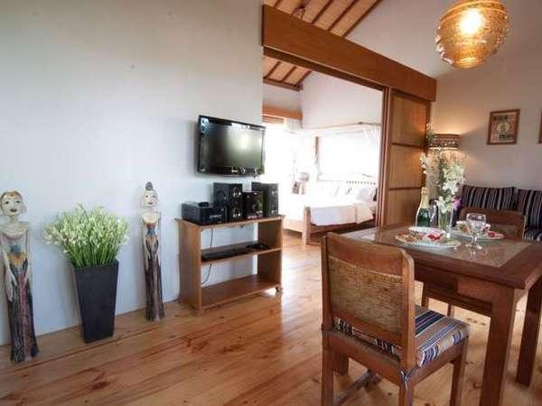 The Studio Bali - Budget Villa