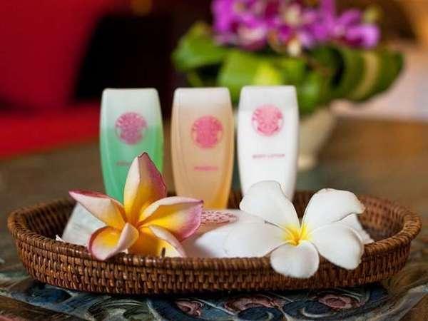 Tamu Kami Hotel Bali - Fasilitas