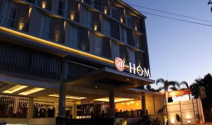 Image Result For Hotel Di Jogja Hotel Murah Mulai Rp