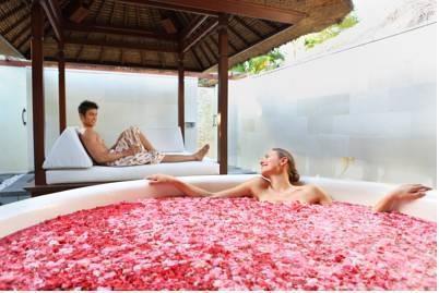 Hotel Dekat Museum Pasifika Nusadua Bali - Promo Harga
