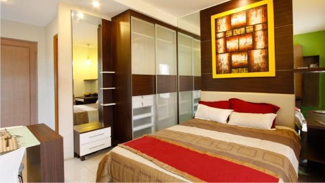 Centro City Service Apartment Jakarta -
