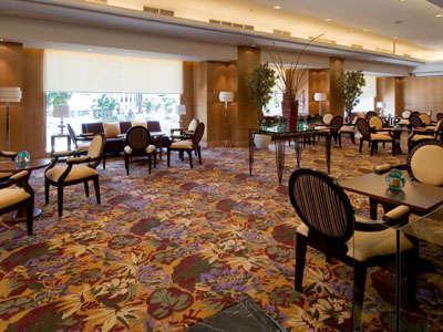 Aston Manado - Restaurant 1