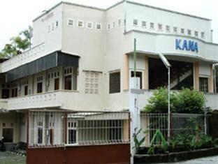 Hotel Kana Yogyakarta