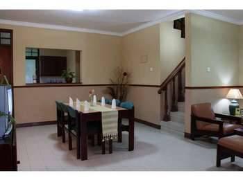 Hotel Jayakarta Anyer Serang - Samudra Pasifik Hanya Kamar - Tarif Domestik Promo Pemesanan Awal, dapatkan diskon 20%!
