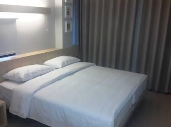 Hotel Arjuna Kota Batu