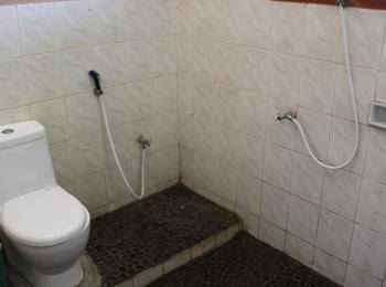 Soka Indah Bali - Superior Room Only Flash Deal Promotion