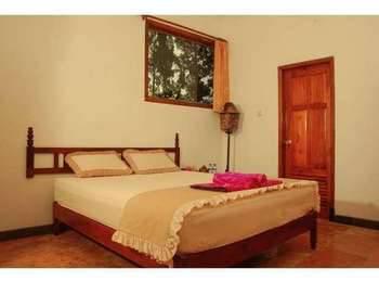 Paddy City Resort Malang - Kamar Standard BNI Special PROMO