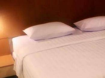 Andelir Hotel Bandung - Royal Regular Plan