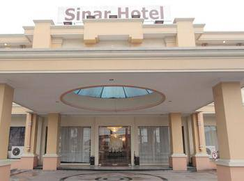 Hotel Sinar 2 Surabaya