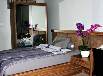 Setra Priangan Guest House   - Standard Single Regular Plan