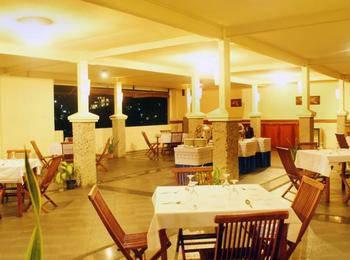 Hotel Augusta Valley