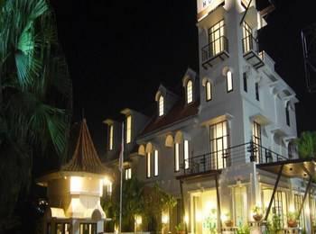 Elhotel Malang