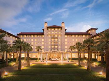 Hotel Test 2