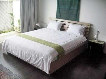 Tea Garden Resort Subang - Superior Family Regular Plan
