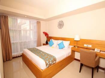 Tanjung Apartment