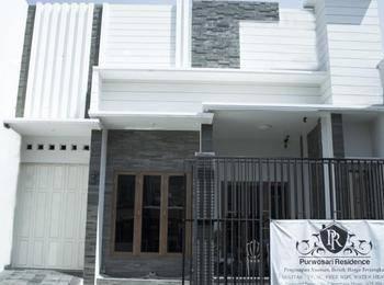 Purwosari Residence
