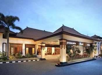 Yogyakarta Plaza Hotel Yogyakarta