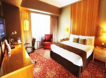 Hotel Ciputra Jakarta