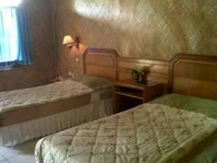 Hotel Galuh Prambanan - Garden Cottage Regular Plan