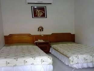 Hotel Galuh Prambanan - Standard Room Regular Plan
