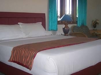 Hotel Galuh Prambanan