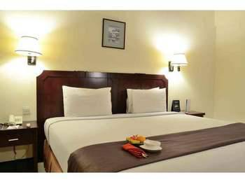 The Sun Hotel Surabaya - Superior Double  Regular Plan