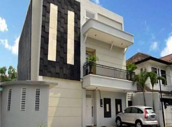 Avia Residence