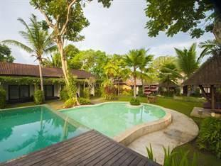 Y Resort Ubud