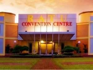 Ratu Hotel and Resort