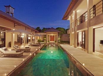 Villa Teana Bali