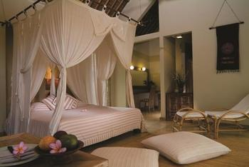 Wapa di Ume Bali - Lanai Room Last Minutes Offer