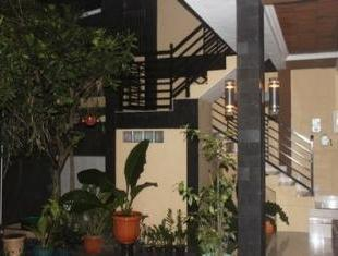 Ndalem Pundhi Guest House Yogyakarta