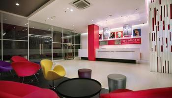 favehotel Melawai