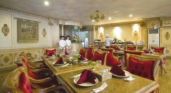 Hotel Utami